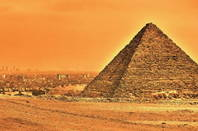 pyramid_of_giza
