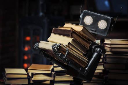 robot_book