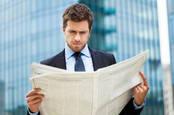 reading_newspaper