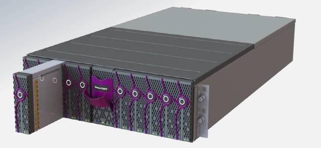 WD_OpenFlex_E3000