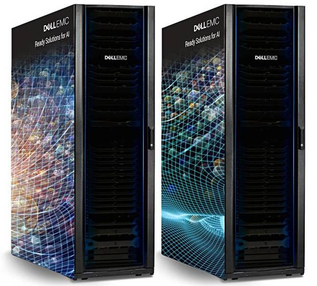 Dell_EMC_Ready_Solutions_for_AI