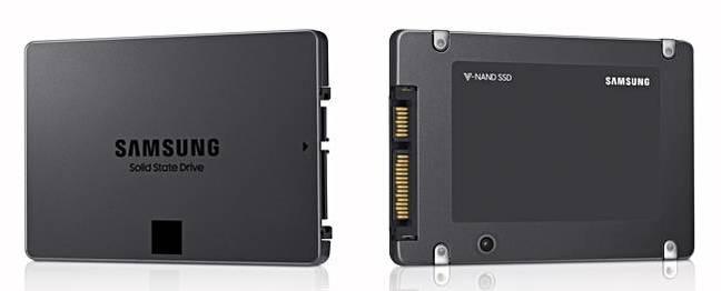 Samsung_4TB_QC_Consumer_SSD