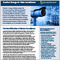 Cloudian-Video-Surveillance-Storage-Solution