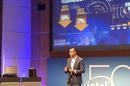 Intel's Navin Shenoy