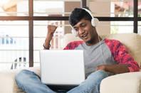 listening_music