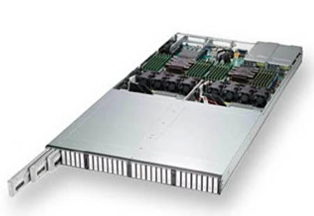 Supermicro_1PB_1U_storage_server_JBOF