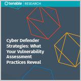 Cyber_Defenders_Strategies