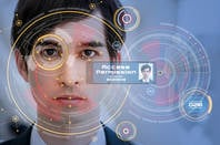 face_id_malware