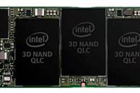 Intel_QLC_SSD_660p