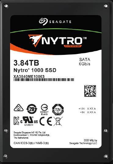 Nytro_1000