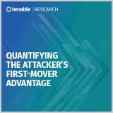 Quantifying_The_Attackers_First-Mover_Advantage