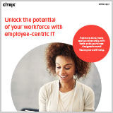 unlock-the-potential-of-your-workforce-with-employee-centric-it