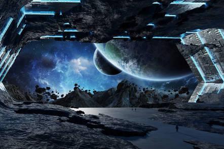 space_war