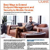 best-ways-to-extend-endpoint-management-and-security-to-mobile-devices-white-paper-25397
