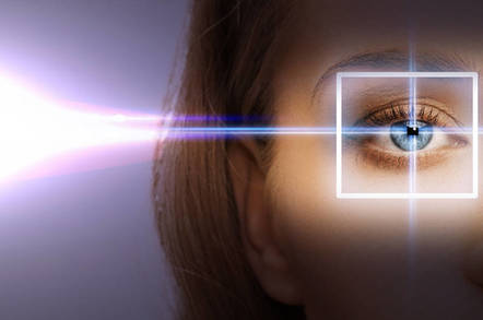 eye_scan