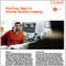 five-easy-steps-to-smarter-systems-imaging-white-paper-23557
