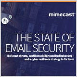 StateOfEmailSecurity