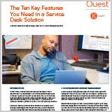 the-ten-key-features-you-need-in-a-service-desk-solution-white-paper-20890