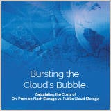 Bursting-The-Clouds-Bubble