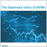 The-Business-Value-of-NVMe