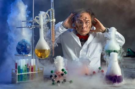 wacky_scientist