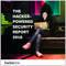 HackerPoweredSecurityReport