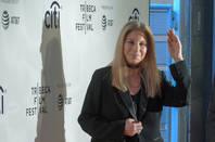 Barbra Streisand photo from Shutterstock