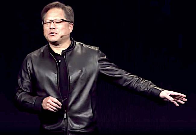 Watch Nvidia GeForce Gamescom Event