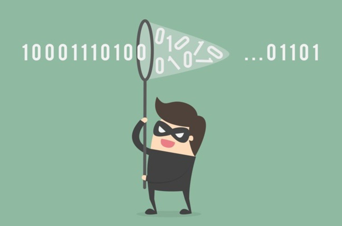 How's that encryption coming, buddy? DNS requests routinely spied on, boffins claim