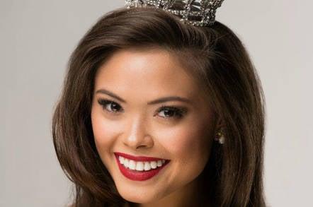 Miss America Scholarship Program Adds Microsoft Azure Developer To