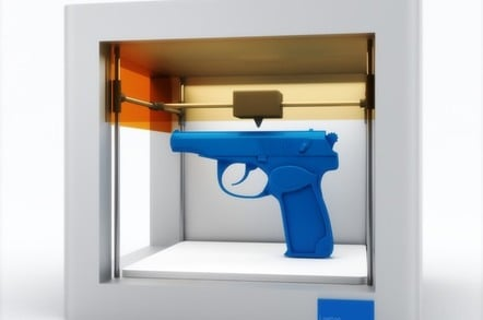 Defense Distributed starts selling gun CAD files amid court