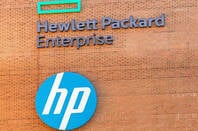 My HPE-funded lawyer wrote my witness statement, reseller