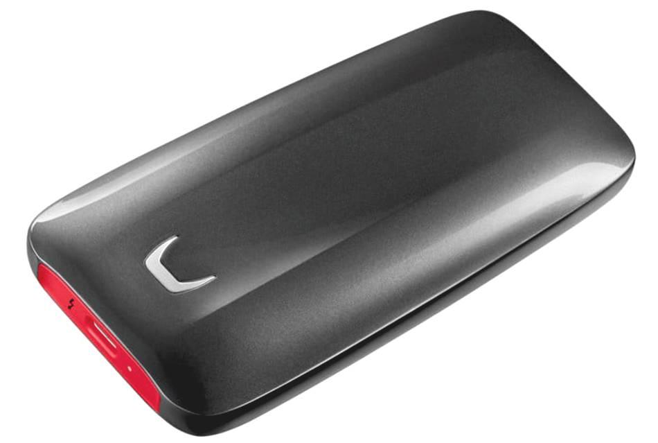 Samsung XE700T1A-A02US Broadcom Bluetooth Drivers for Windows 10
