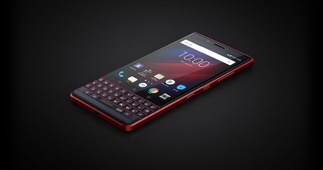 Pdf Application For Blackberry