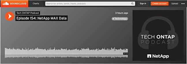 NetApp_MAX_Data_podcast