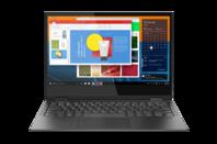 Lenovo Yoga C630WOS