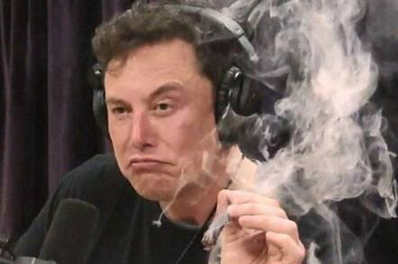 holy smokes us watchdog sues elon musk after he makes hash of 420