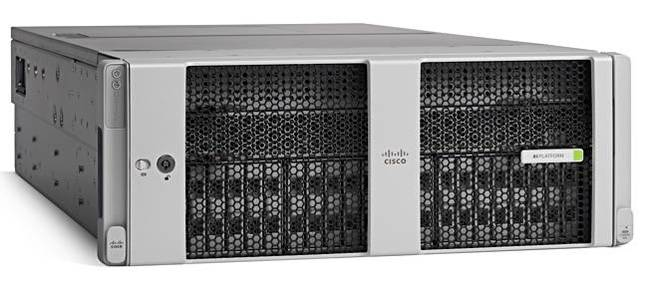 Cisco_UCS_C480_M5_ML