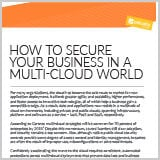 how-to-secure-your-business-in-a-multi-cloud-world