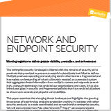 network-and-endpoint-security