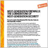 next-generation-firewalls-the-cornerstone-of-next-generation-security