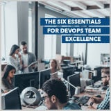 the-six-essentials-for-devops-team-excellence