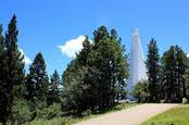 sunspot_solar_observatory
