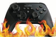 Amazon Fire