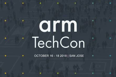 armtechcon