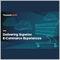 DeliveringSuperiorECommerceExperienceseBook