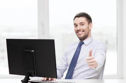 man_computer_thumbs_up