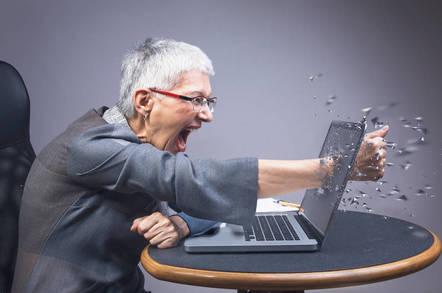 angry_computer