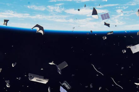 space_junk