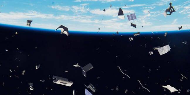 space_junk